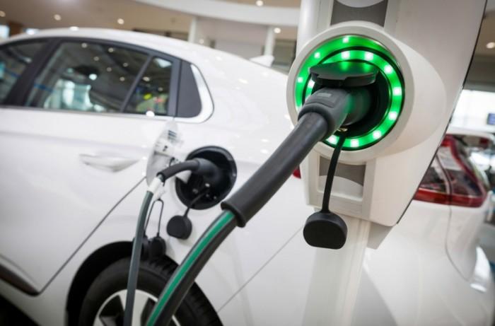 Верховная Рада предложила ввести новые льготы для автомобилистов 1