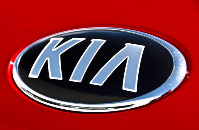 Kia выпустит «бюджетный» электрокар по цене Daewoo Lanos  1