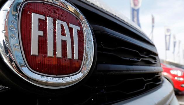 Fiat Chrysler отзывает сотни тысяч автомобилей 1