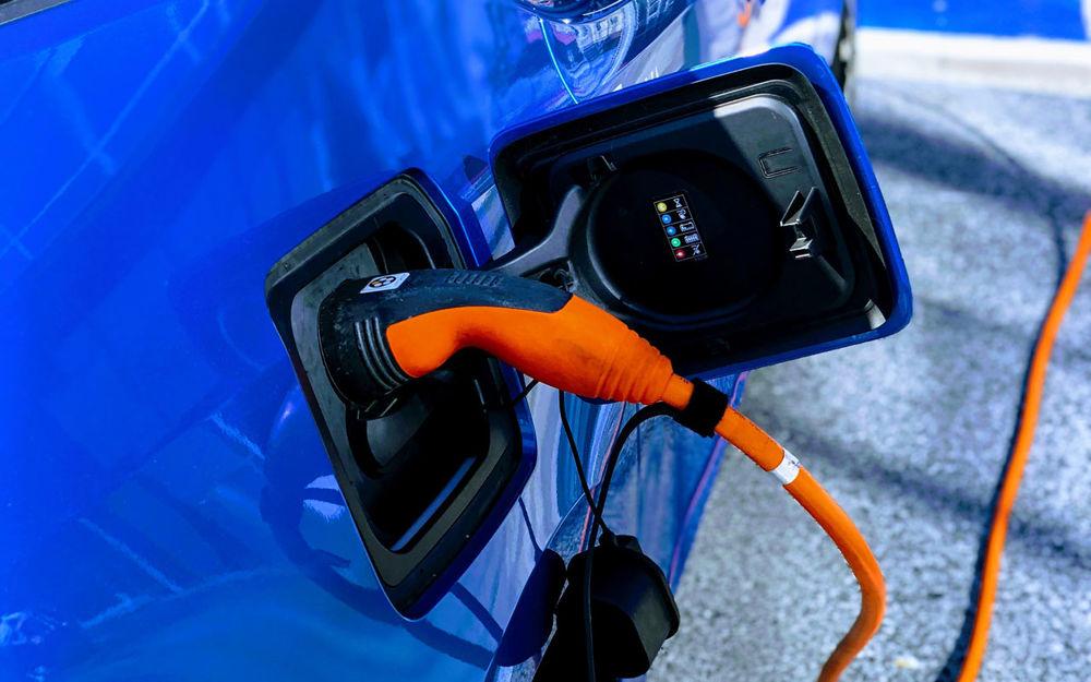 Придуман невероятный способ увеличить пробег электромобилей 1