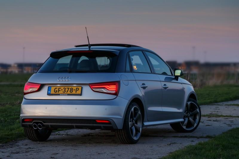 Названы пять самых надежных немецких автомобилей 3