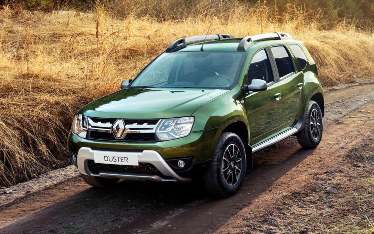 Как карантин повлиял на автомобильный рынок Украины 1