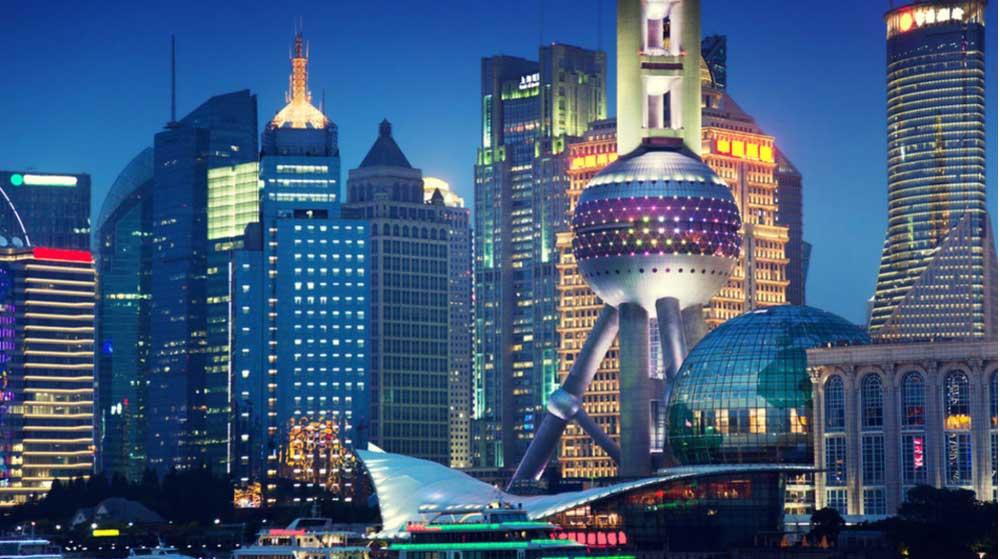 Пекинский автосалон в 2020 году все же состоится 1