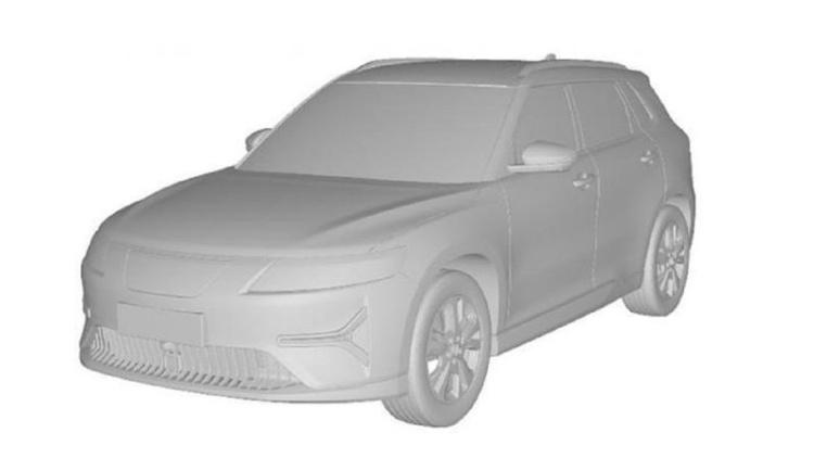 Каким будет правопреемник Saab 1