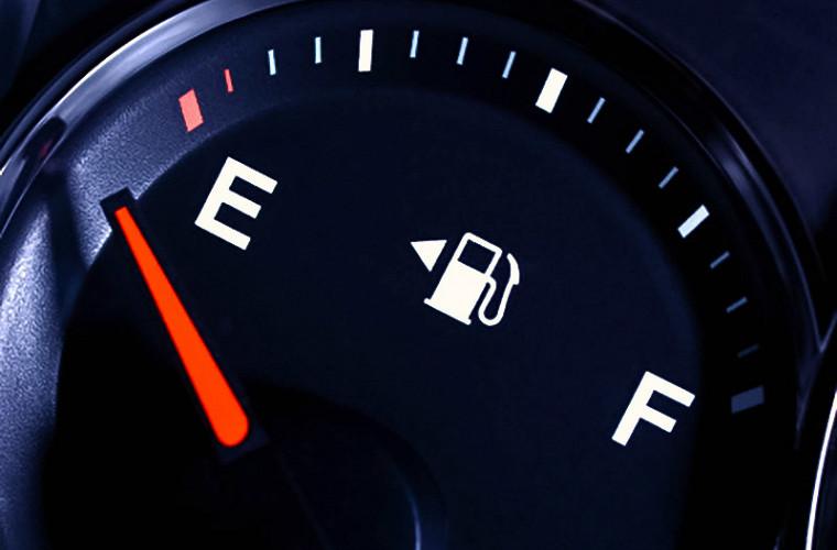 Потайные, но важные функции в автомобилях 1