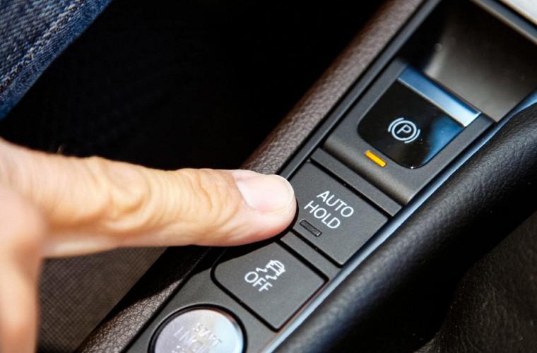 Потайные, но важные функции в автомобилях 5