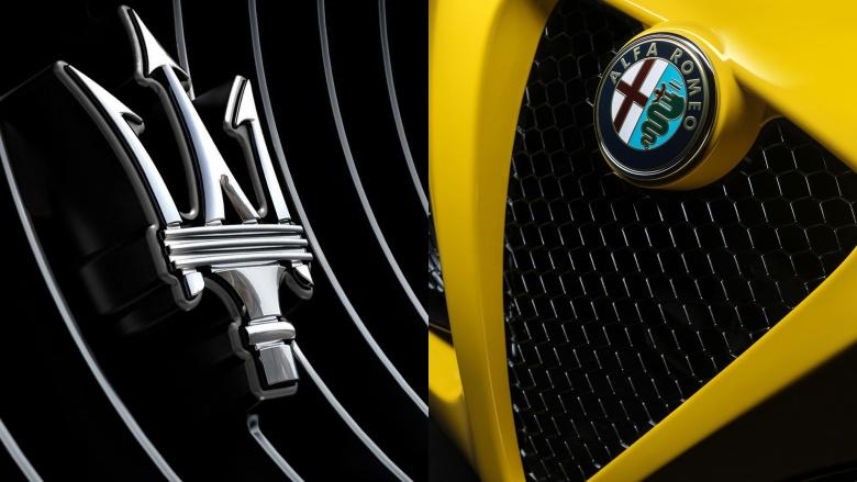 Концерн Fiat Chrysler распадается? 1