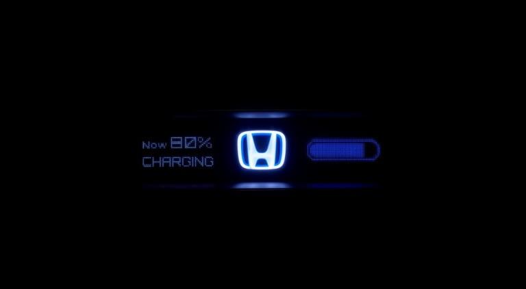 Компания Honda рассказала о премьерах для франкфуртского автосалона 2