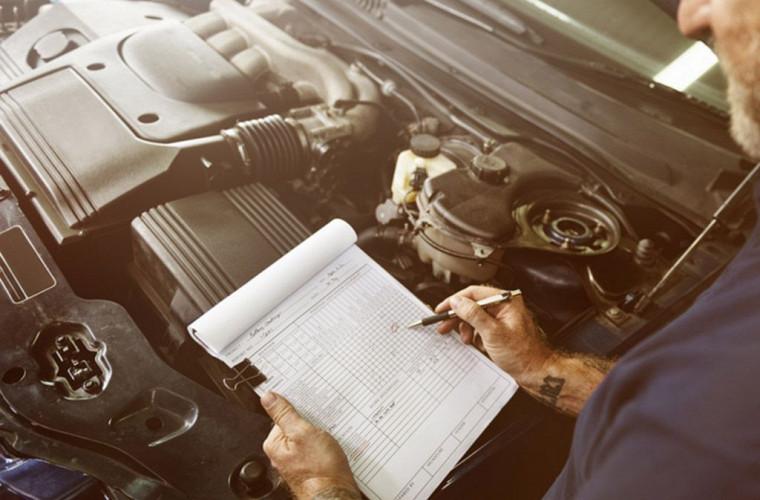 Что делать, если автомобиль заправили некачественным топливом 1