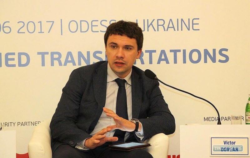 «Лед тронулся»: в Украине начали строить первый автобан 1