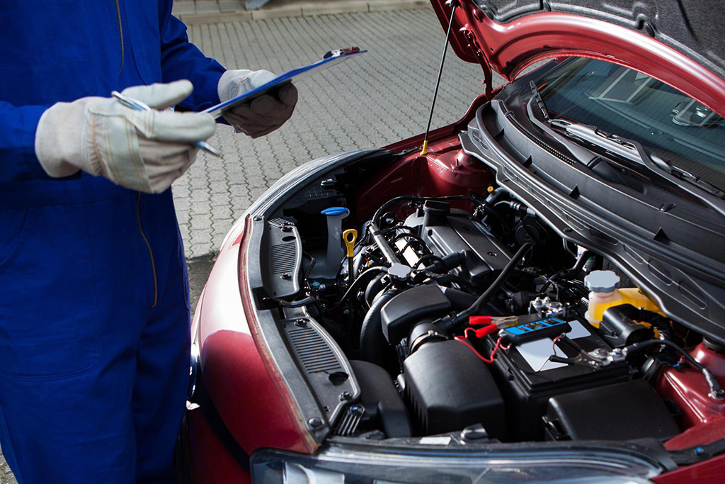 Какие автомобили обходятся в обслуживании дороже всего 1