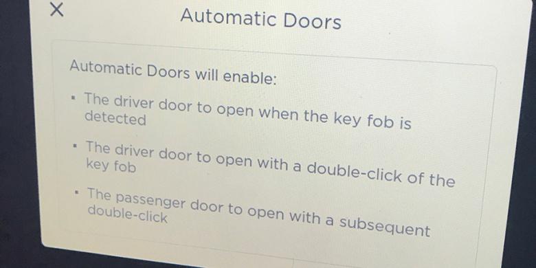 Дело о «сорванной двери» набирает обороты 2