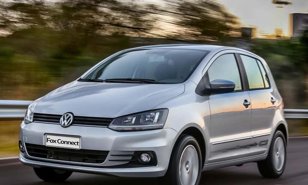 Volkswagen «расчищает дорогу» хетчбэку Polo за счет других моделей 1