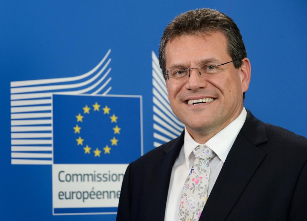 В Евросоюзе планируют ещё сильнее «задушить» двигатели 1