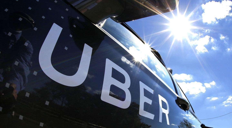 Пассажиров беспилотных автомобилей спасут от «морской болезни» 2