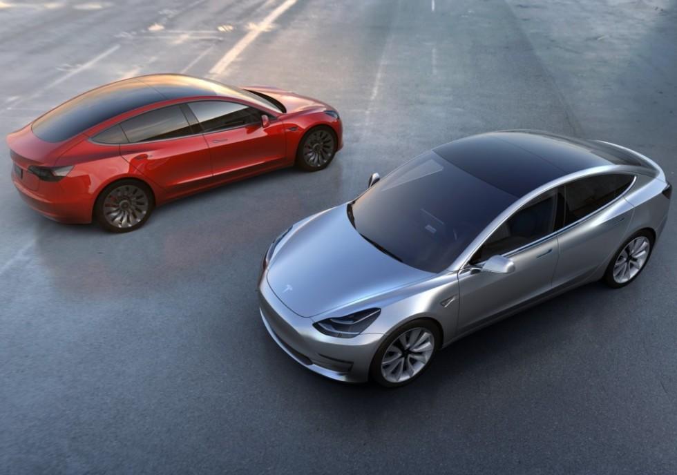 Как Илону Маску спасти компанию Tesla 1
