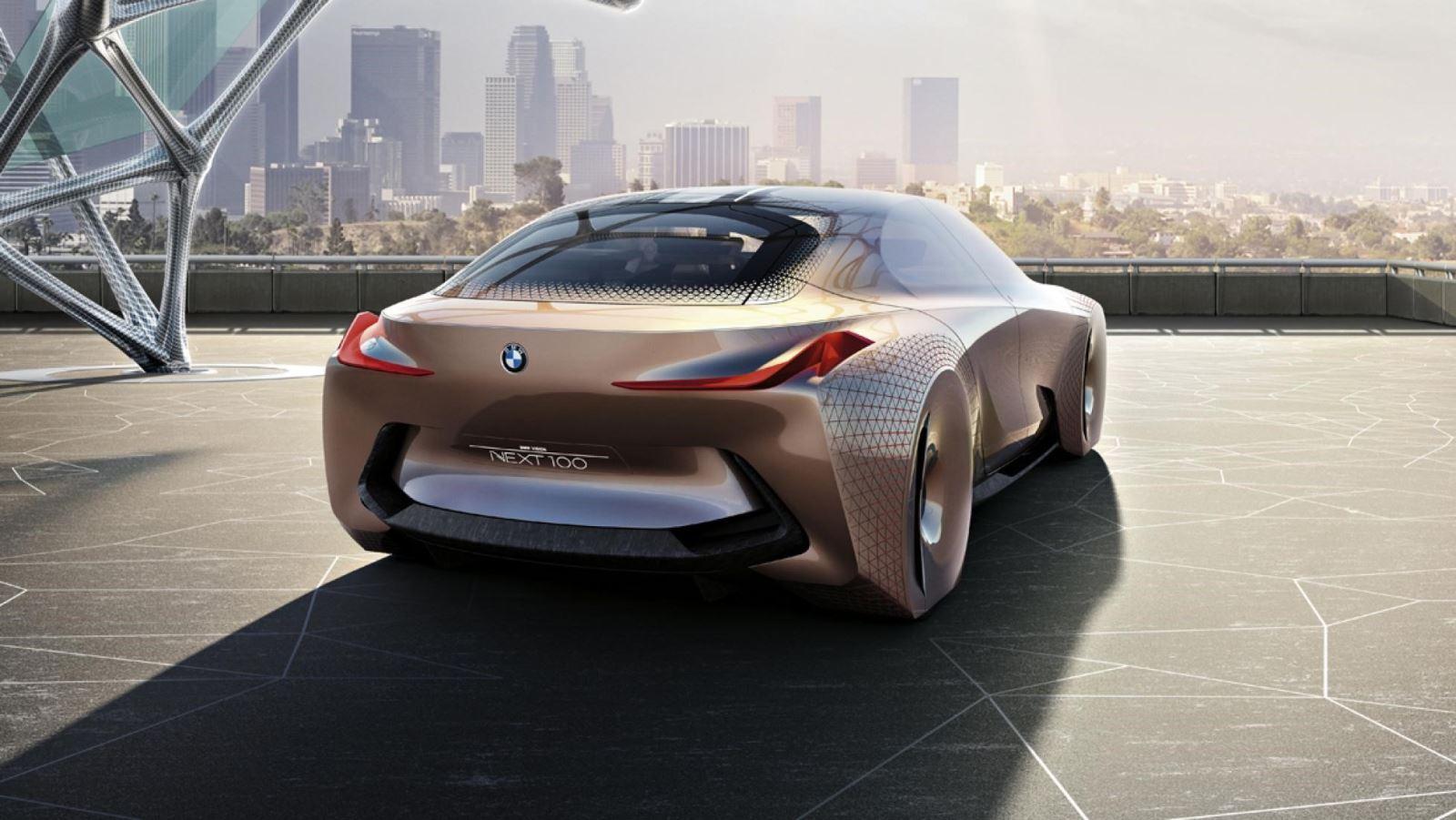 Беспилотные автомобили «будущего» будут сбивать пешеходов 2