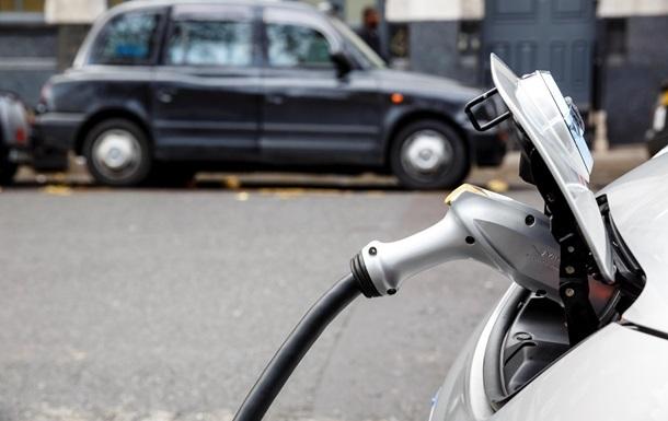 Депутаты одобрили «беспошлинный» ввоз электромобилей 1