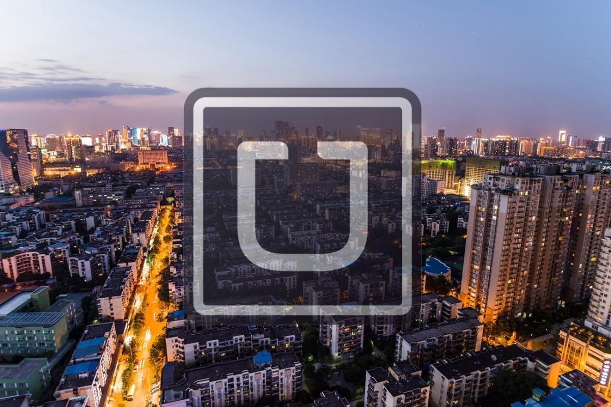 Uber представляет угрозу для нефтяных компаний 1