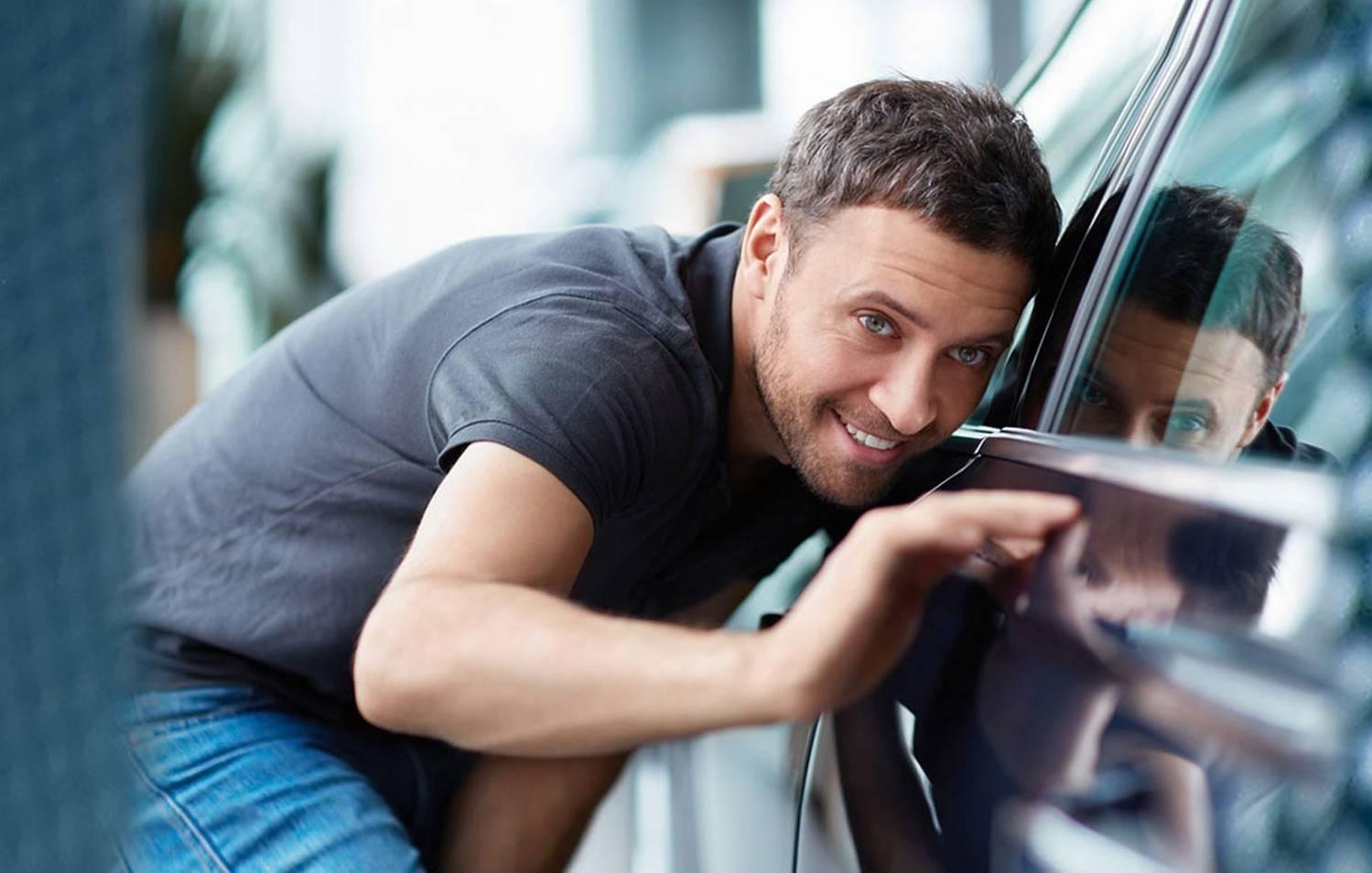 Как быстро и выгодно продать свой автомобиль 1