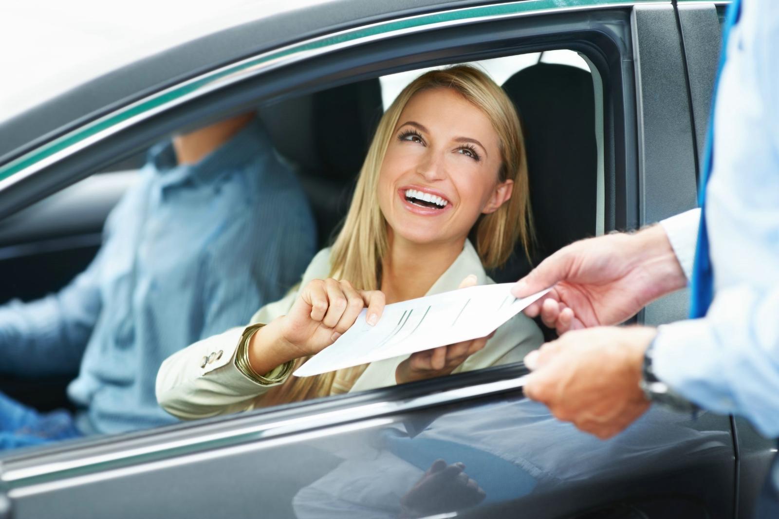 Выгоды услуги проката автомобилей в Одессе 1