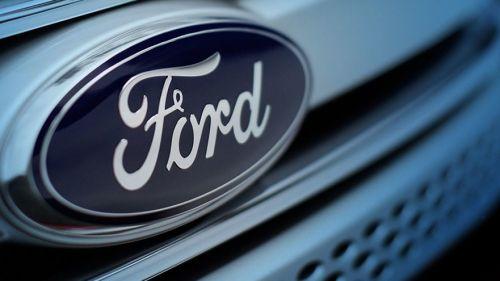 Компания Ford раскритиковала электромобили 1