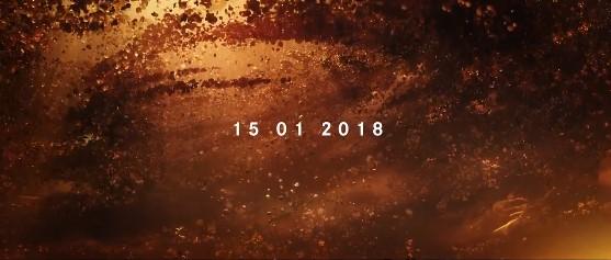 Известна дата премьеры нового «Гелендвагена» 2