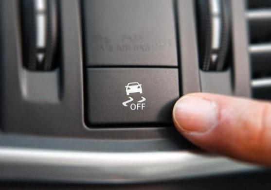 Как не нужно ездить зимой: главные ошибки водителей 3