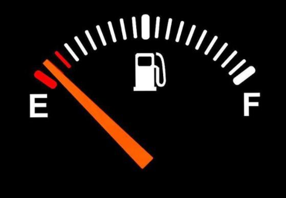Девять наиболее распространенных «зимних» проблем с автомобилями 4