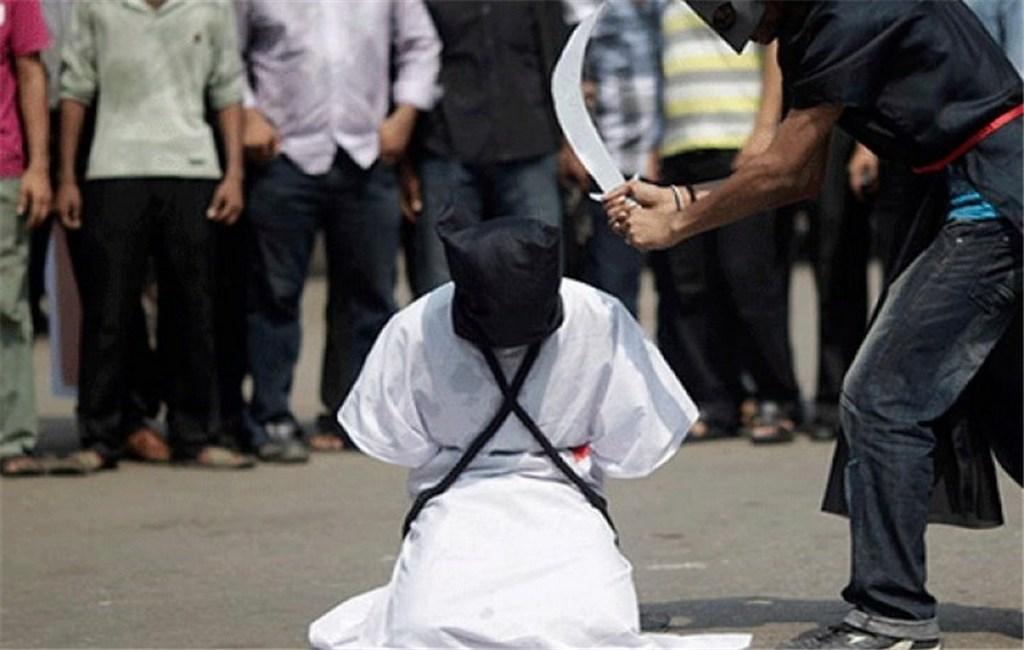 Виновника ДТП приговорили к смертной казни 1