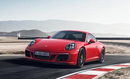 Рейтинг автомобилей, наиболее оправдавших ожидания 2
