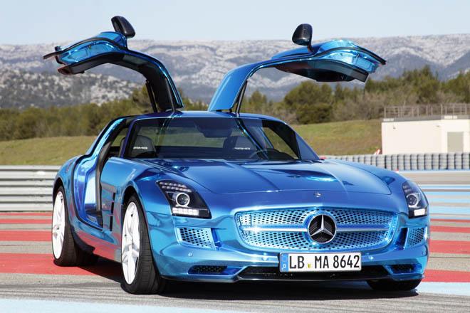 29 января – день рождения автомобиля 3