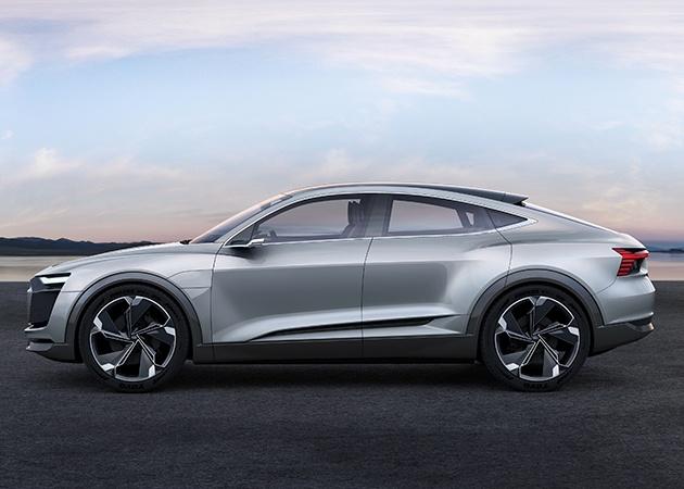 Audi продает автомобиль, которого нет 2