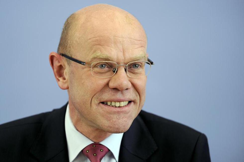 Скандал с обезьянами привел к кадровым перестановкам в Volkswagen 1
