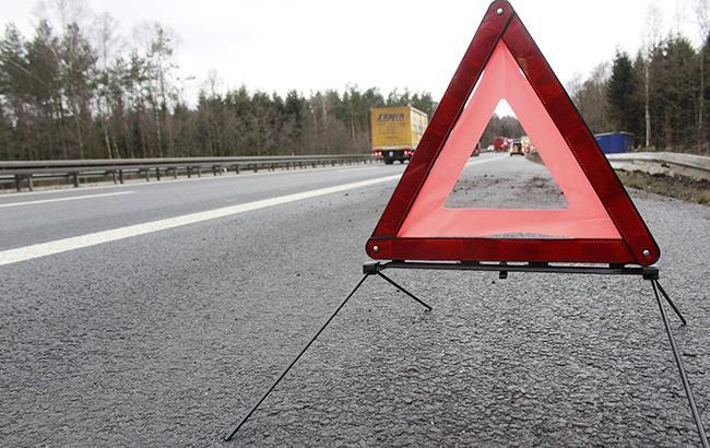 Как избежать дорожно-транспортного происшествия 1