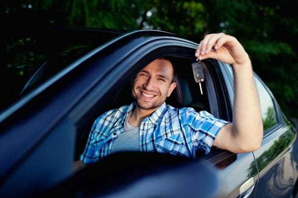 В Украине упрощены правила оформления купли-продажи автомобилей 1