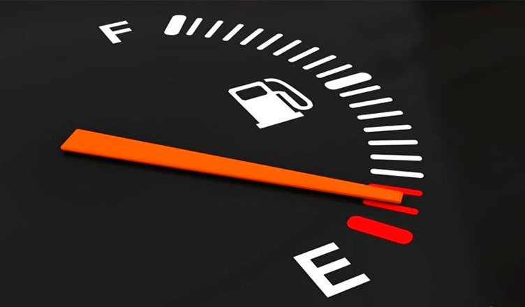 Первые признаки неисправности дизельного двигателя 2
