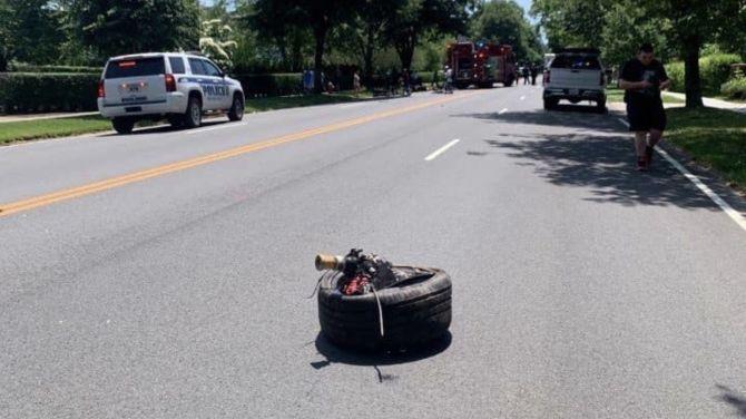 Новую Supra вдребезги разбили через километр после выезда от дилера (ФОТО) 6