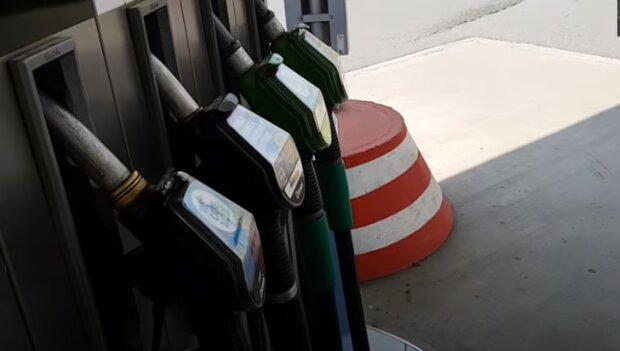 Специалисты рассказали, когда и на сколько подорожает бензин в Украине 2