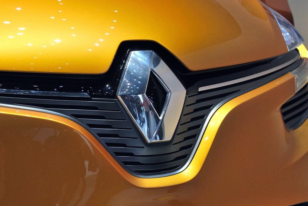 TOP-5 самых продаваемых авто в Украине 3