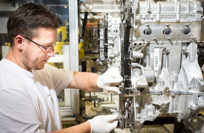 Автомобилестроительным заводам Чехии не хватает рабочих 2