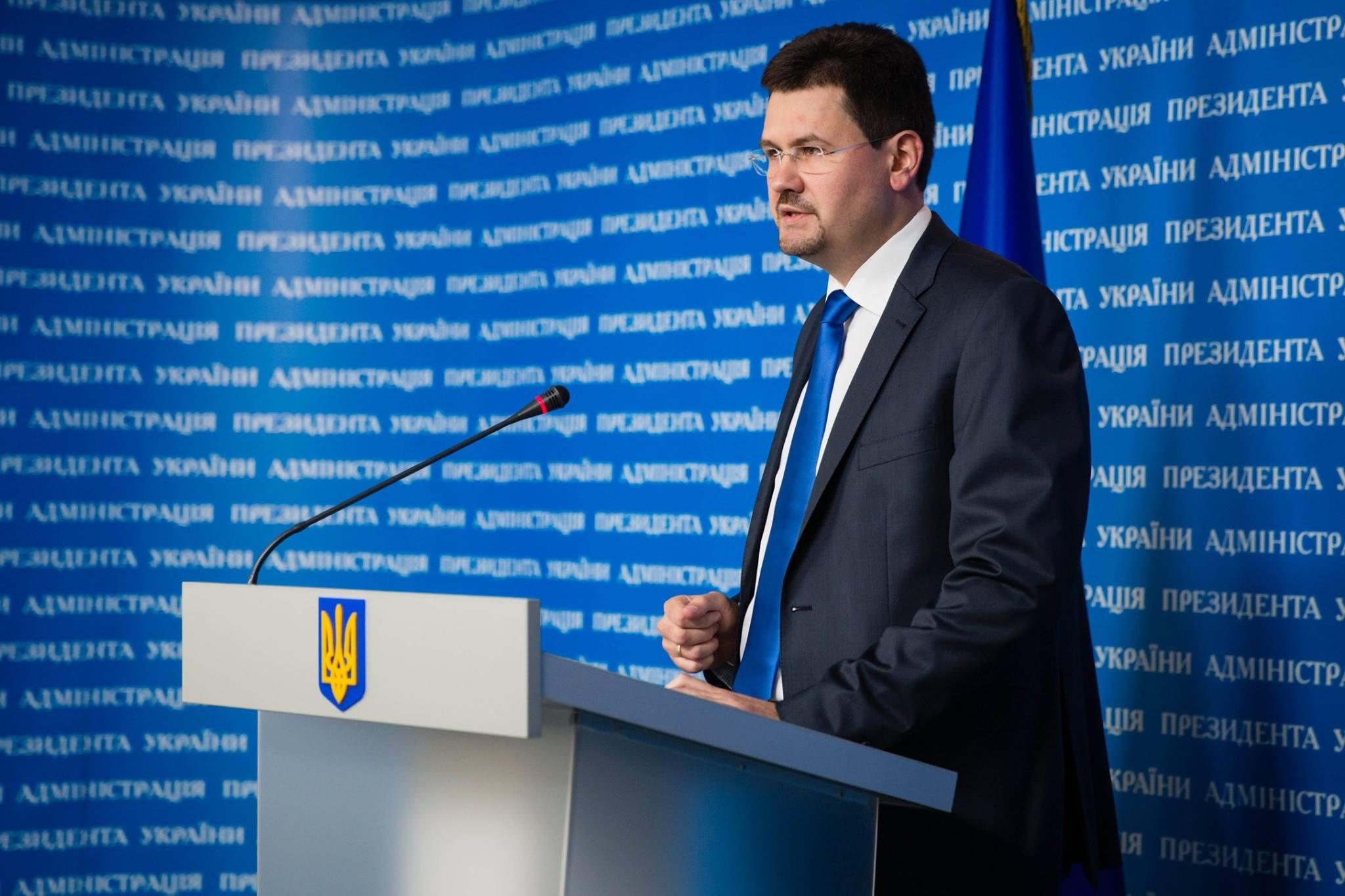 Дешевым иномаркам в Украине быть? Администрация Президента опровергает информацию об историческом вето 1