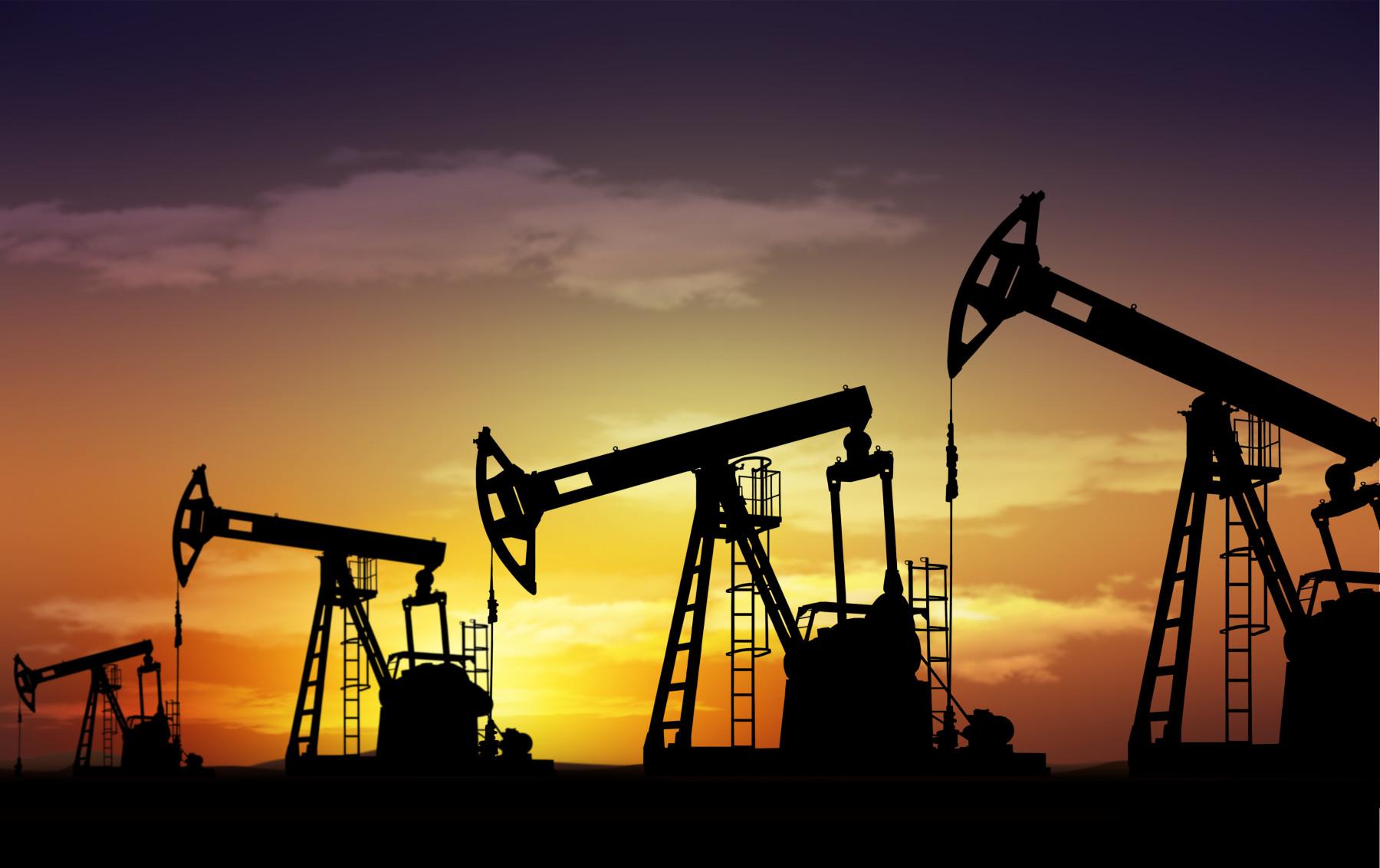 Что произойдет с ценами на бензин в новом месяце 1