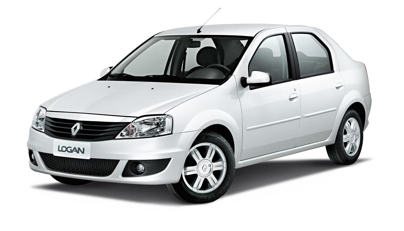 Украинцы предпочитают автомобили белого цвета 1