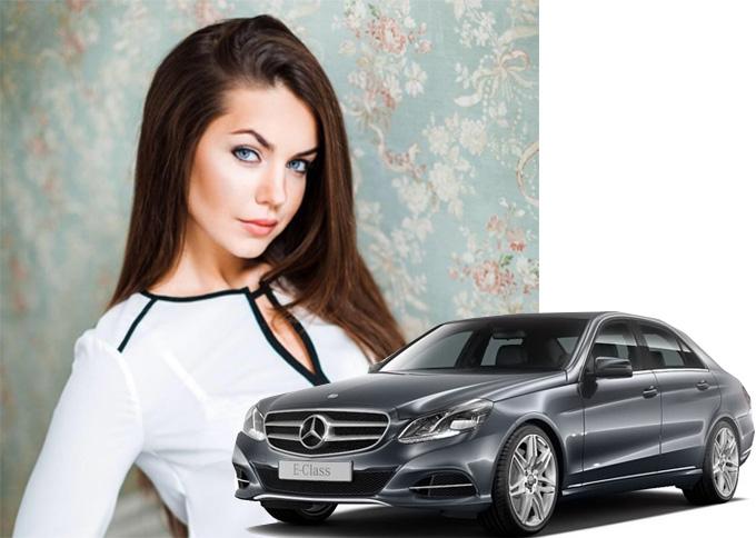 Какие автомобили предпочитают украинские политики 6