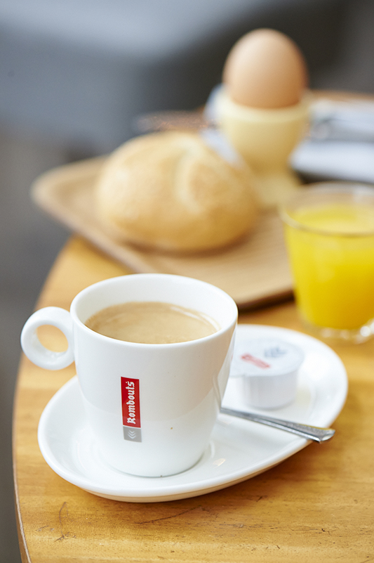 Кофе «как на ОККО» отныне можно приготовить дома 2