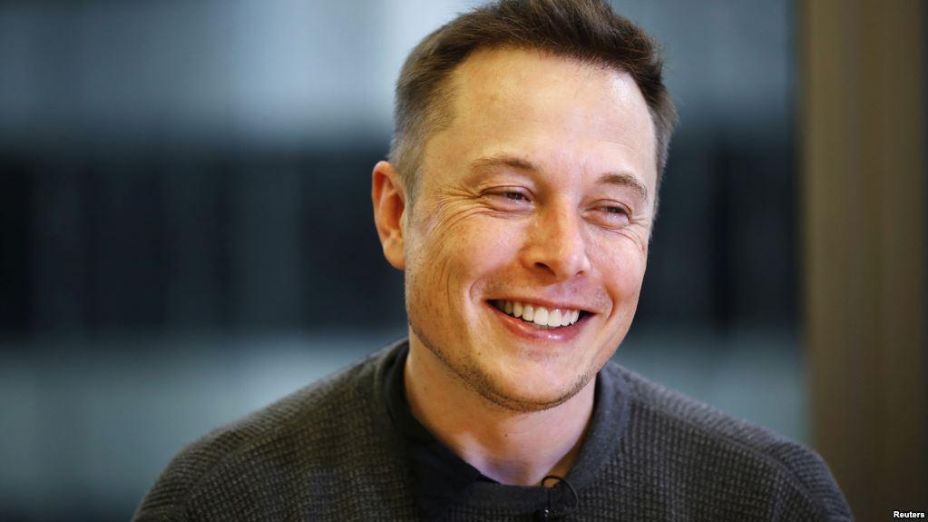 Решена судьба Илона Маска в компании Tesla Motors 1