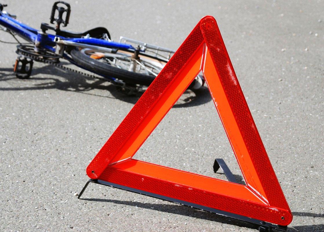 В Украине снижается аварийность на дорогах 1