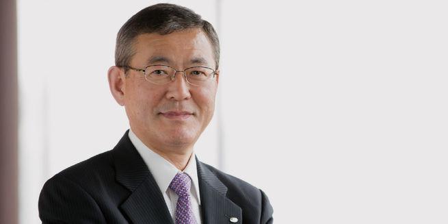 Глава компании Subaru покинул свой пост 1