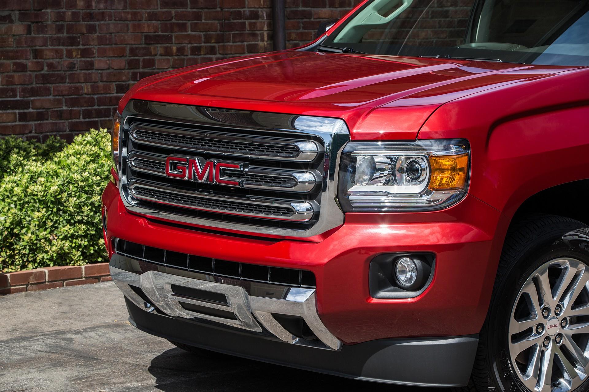 Компания GM не хочет прощаться с дизелем 1